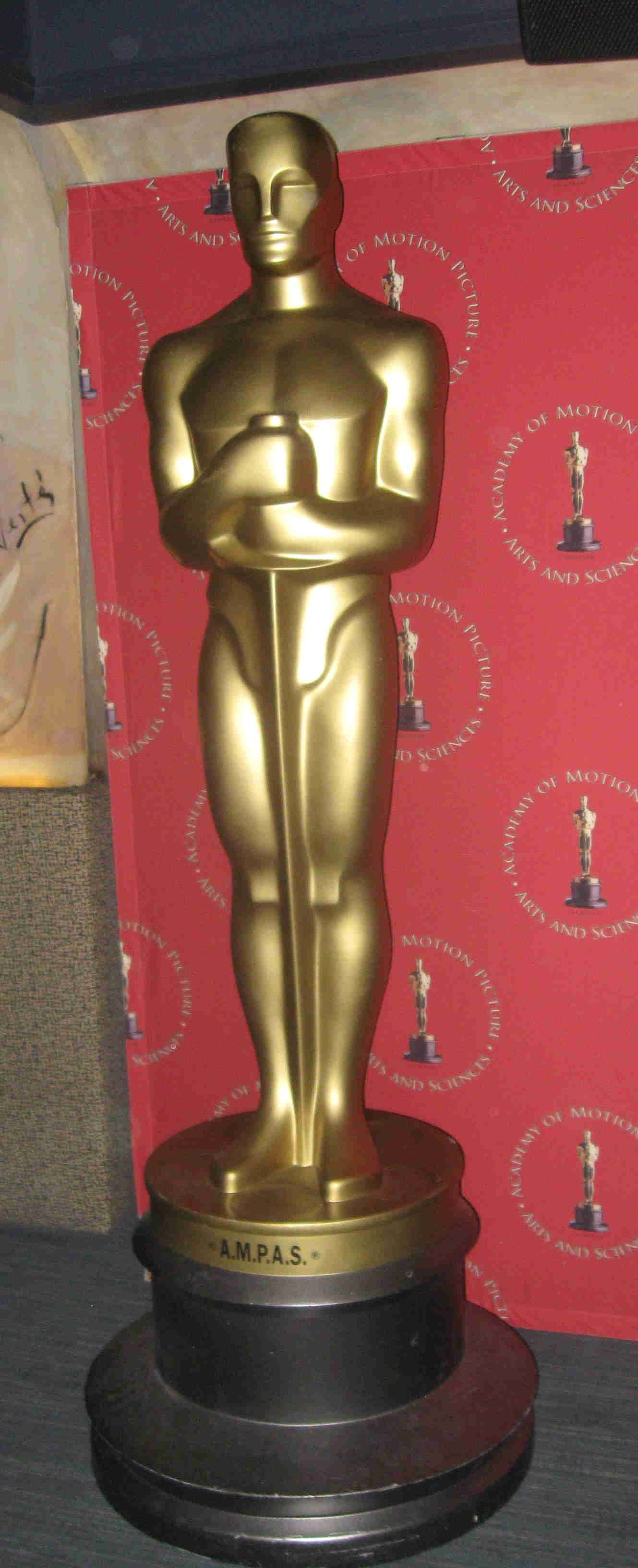 Download Animationofall Cartoon Movie 629868 moreover Hollywood Theme Props Gold Hollywood Award Statue 7ft Tall likewise Hummingbirds Rose Apple Flowers furthermore Blank Check Certificate likewise Attendance Award High School 344. on oscar award categories and description