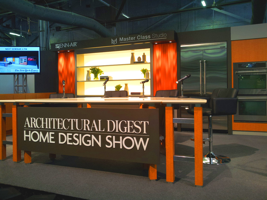 28 architectural digest home design show hours home and architectural digest home design show hours 2013 architectural digest show brings innovation amp beauty