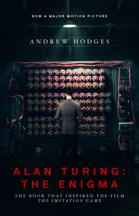 Hodges_AlanTuring movie tie in